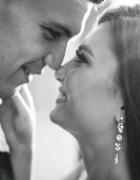 Andrea Sedici, astro romantico del mondo bridal