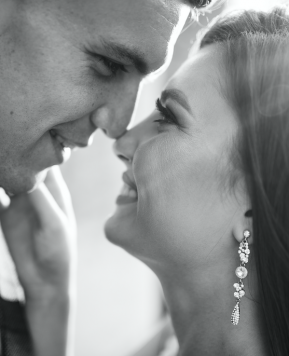 Fotografi matrimonio Torino, i professionisti per i tuoi ricordi più belli
