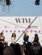 Scarpe cerimonia donna 2020, tutte le tendenze da non perdere