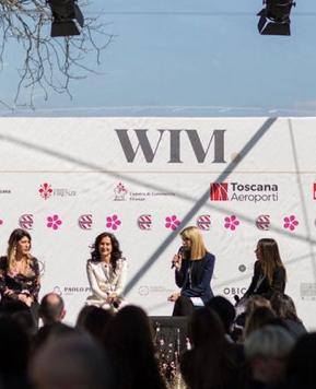 WIM 2020, a Siena la terza edizione del Wedding Industry Meeting: il programma