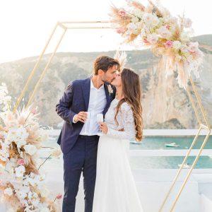 Wedding_Planner_Lazio_Anna_Chiatto_13