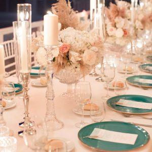 Wedding_Planner_Lazio_Anna_Chiatto_14