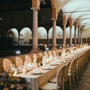 Wedding_Planner_Lazio_Anna_Chiatto_15