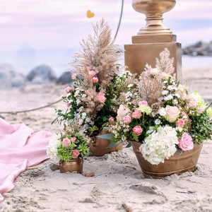 Wedding_Planner_Sardegna_Isposas_02