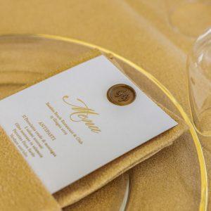 Wedding_Planner_Sardegna_Isposas_04