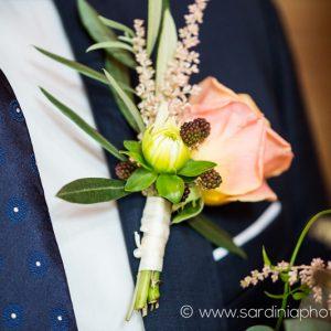 Wedding_Planner_Sardegna_Isposas_06