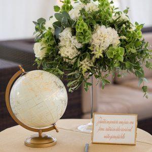 Wedding_Planner_Sardegna_Isposas_07
