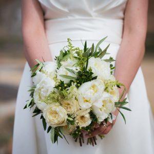 Wedding_Planner_Sardegna_Isposas_08