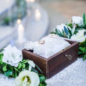 Wedding_Planner_Sardegna_Isposas_11