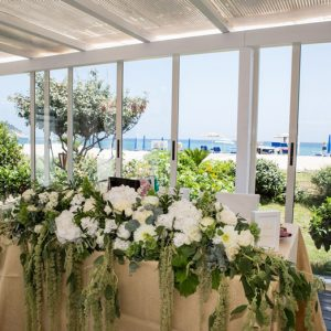 Wedding_Planner_Sardegna_Isposas_12