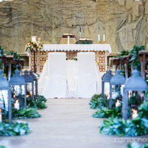 Wedding_Planner_Sardegna_Isposas_13