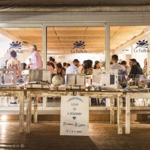 Wedding_Planner_Sardegna_Isposas_15