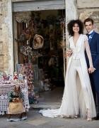 Abiti da sposo scuri: tutte le nuance per un look impeccabile