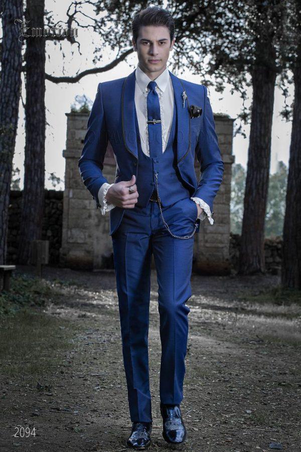 abito-da-sposo-blu