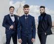 Wedding Planner Sardegna: ecco i professionisti per le tue nozze!