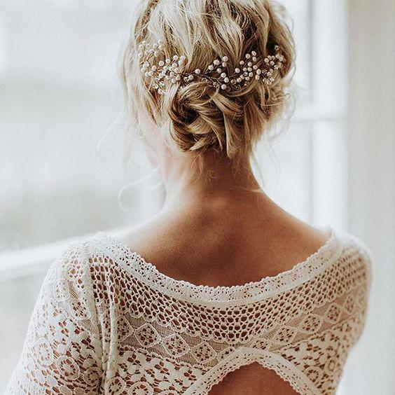 Accessori_capelli_sposa