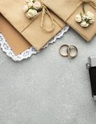 Sofia Gangi, un matrimonio da sogno ad Ustica