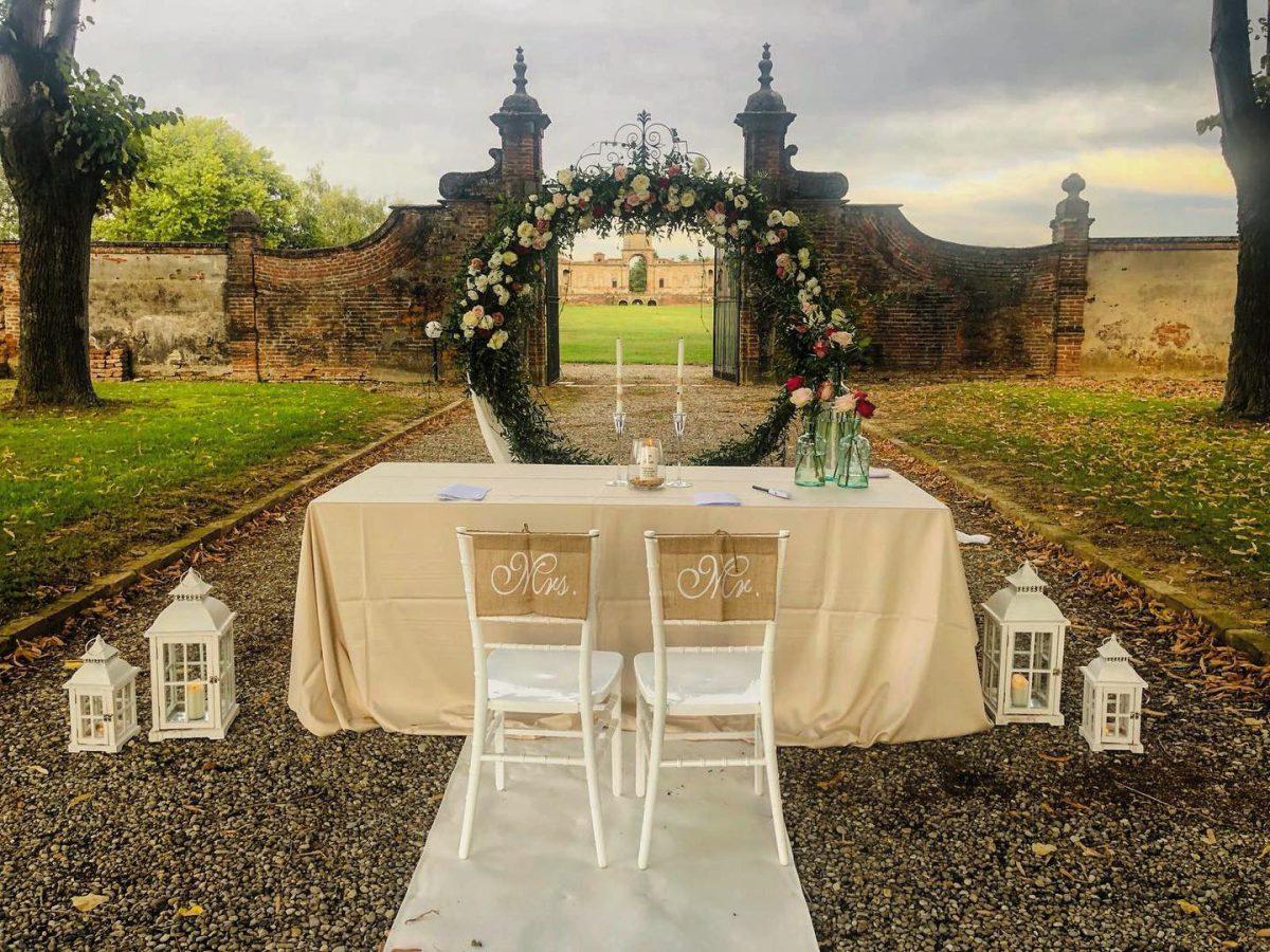 luxury_location_castello_chignolo_5