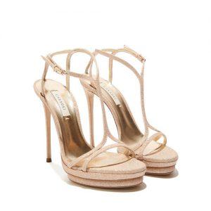 scarpe cerimonia donna 2020