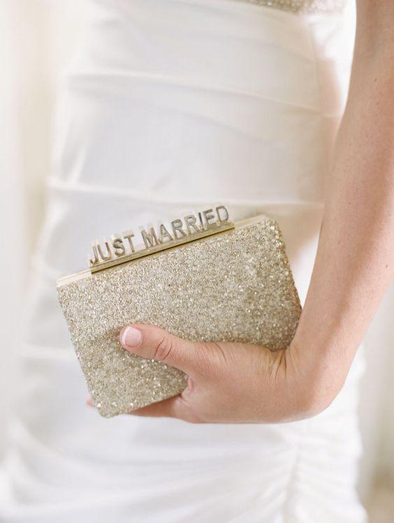 Accessori sposa 2020