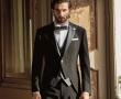Si Sposaitalia Collezioni 2020, anticipazioni e novità sull'evento di punta della Milano Bridal Week