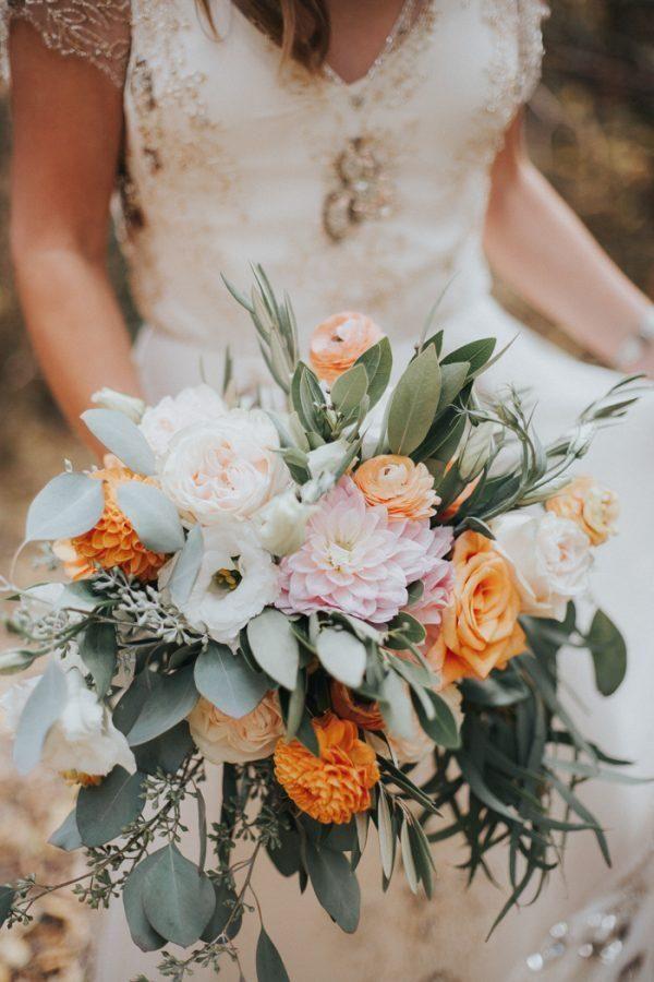 Bouquet_autunnale_arancione
