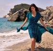 Cerimonia Nicole Moments 2020, eleganza sublime per occasioni speciali