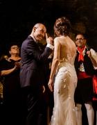 Il Wedding Team Made in Sicily ripropone il matrimonio siciliano di una volta puntando sul territorio