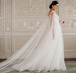 Accessori sposa 2020: i dettagli perfetti per completare il tuo look!