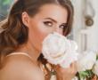 Trucco sposa, i consigli per un make-up da favola nel giorno del Sì