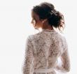 Capelli sposa, i consigli fondamentali per un bridal look eccezionale
