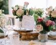 Come scegliere il bouquet da sposa?