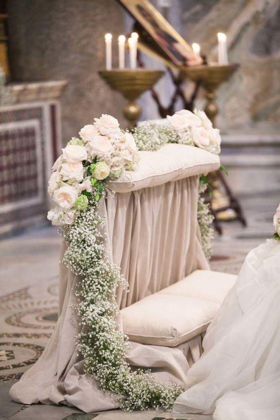 Decorazioni Per Matrimonio 300 Foto E Idee Super Cool Per Nozze Uniche