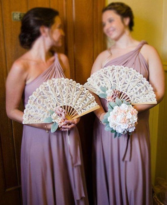 bouquet-da-sposa-originali