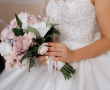 Segnaposto matrimonio fai da te, le idee e le dritte per stupire i tuoi ospiti