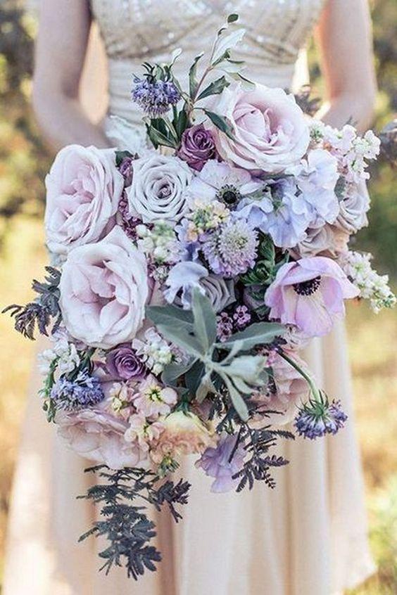 Bouquet_lavanda