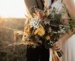 Idee segnaposto matrimonio 2020: ecco quali scegliere!