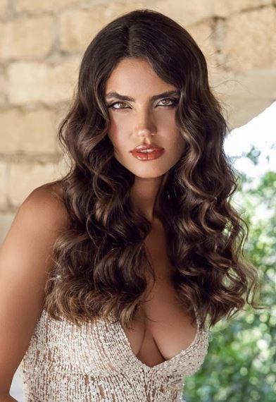 capelli sposa