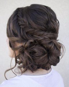 capelli_sposa_therighthairstyles.com_via_pinterest