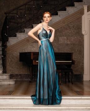 Collezione Musani Diamond 2020, per brillare come vere principesse
