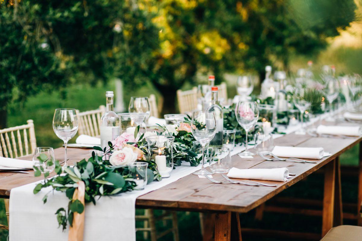 decorazioni-tavoli-matrimonio