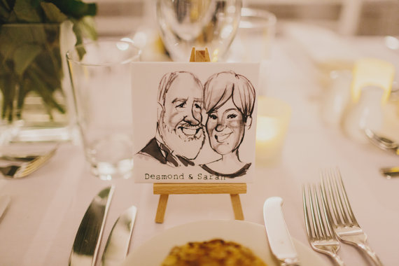 decorazioni matrimonio