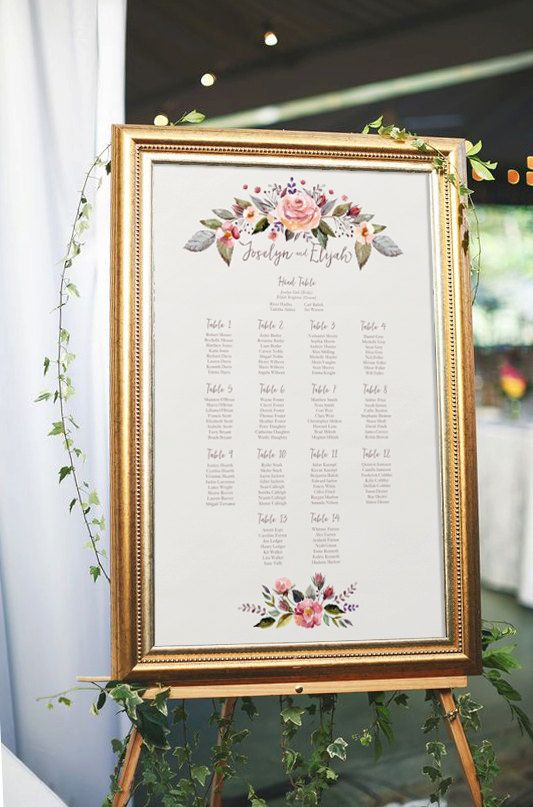 Decorazioni per matrimonio