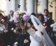 Le 10 domande più frequenti tra i futuri sposi ai tempi del Coronavirus