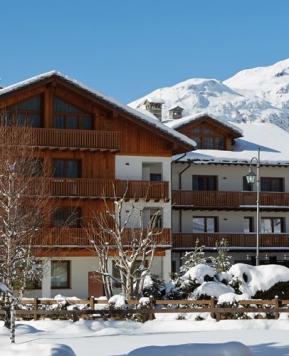 Montana Lodge, nozze indimenticabili sul Monte Bianco
