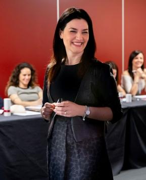 Wedding Planning Principles, il corso di Roberta Torresan: il 16 marzo l'offerta pre-lancio