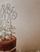 Melania Millesi, la Sicilia meta ideale per nozze esclusive
