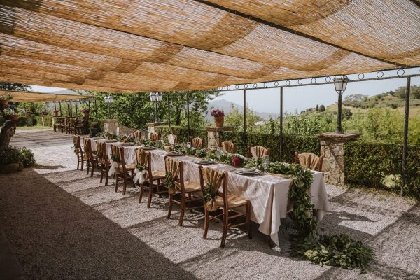 Wedding Team Made in Sicily