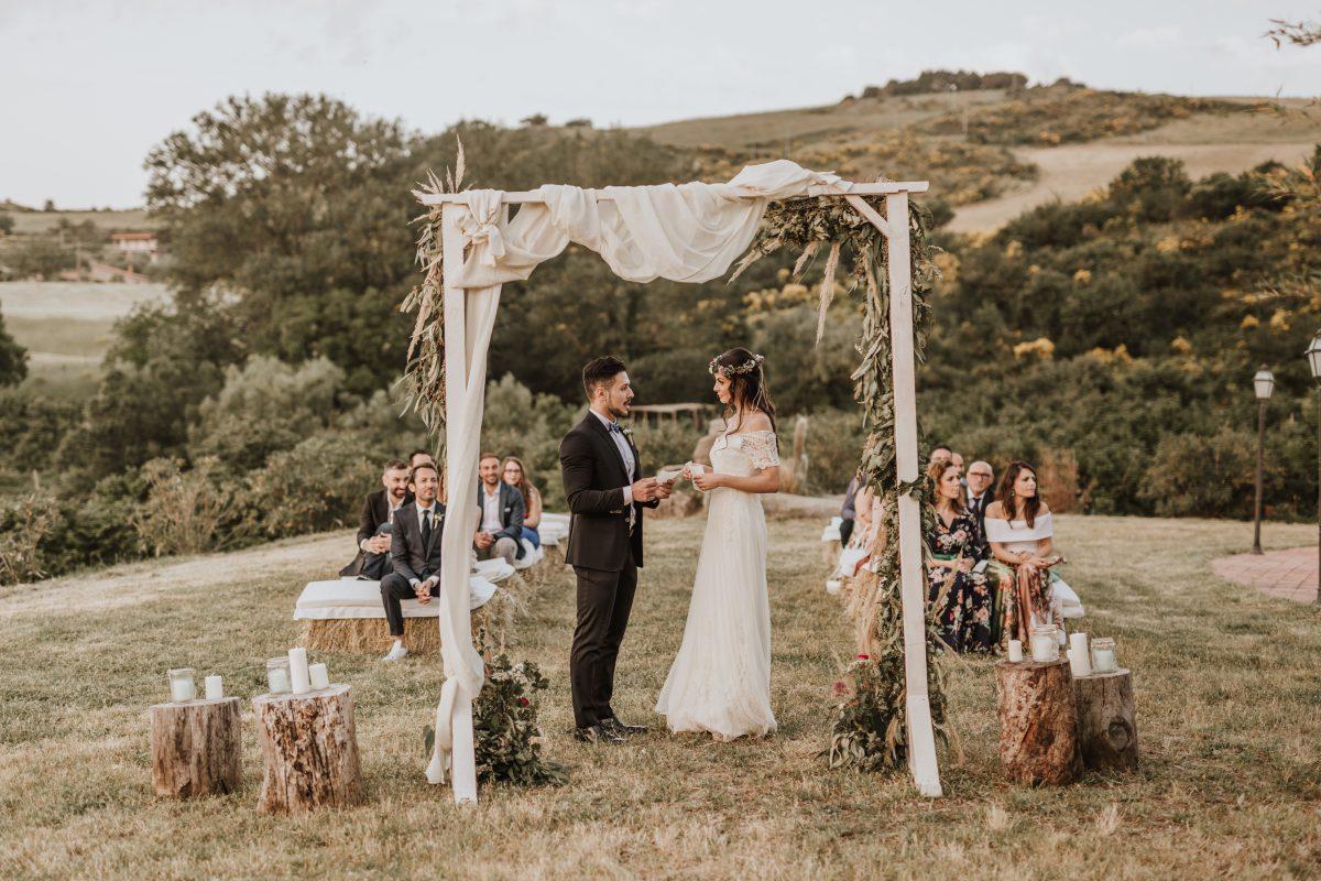 Wedding Team Made in Sicily