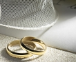 Devi rinviare il matrimonio a causa del Coronavirus? Ecco cosa fare
